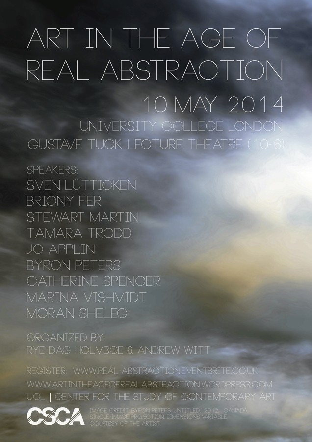http://byronpeters.com/files/gimgs/th-54_54_realabstractionposter3.jpg