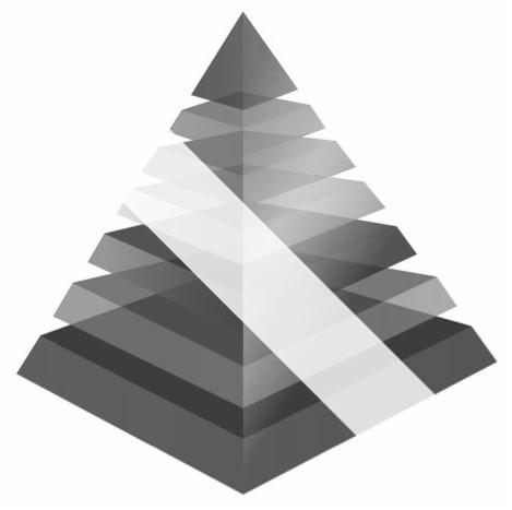 https://byronpeters.com:443/files/gimgs/th-33_33_freecalls-main-logo.jpg